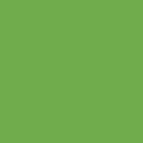 Energy & Utility Data Services / Analysis
