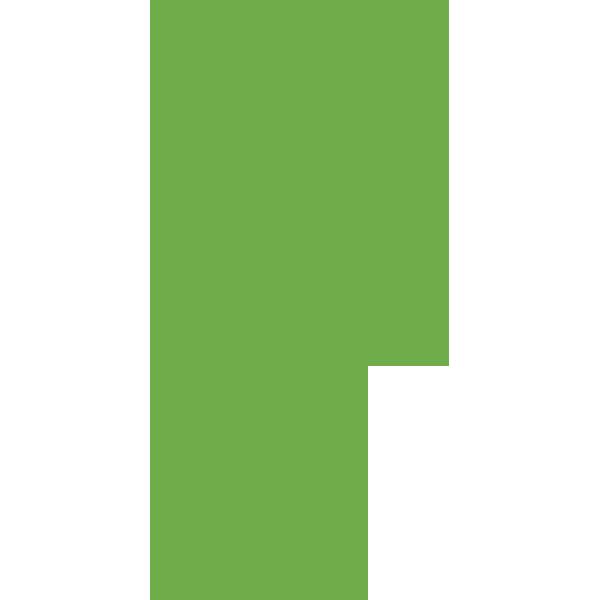Energy Analysis & Project Development / Design